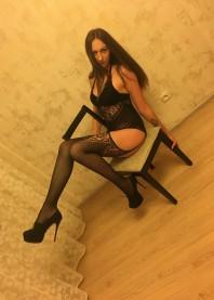 seks-zrelih-devushek-foto
